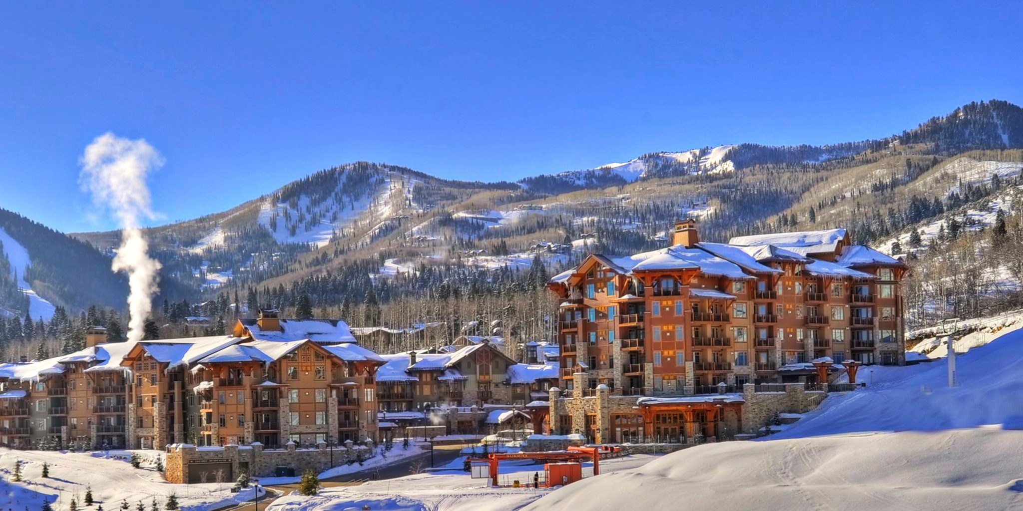 Best Ski Resorts In Colorado For Beginners